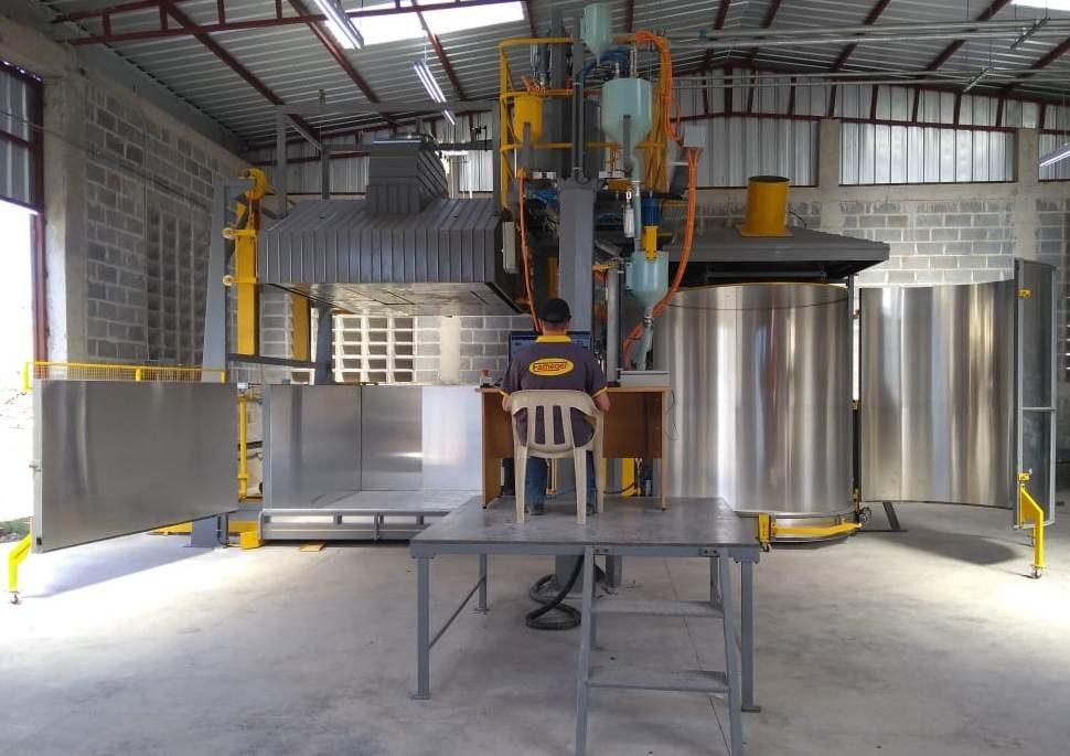Espumação-3-mt-caixa-cilindrica-ASA-Torre-Corantes-1-1-e1624912399123